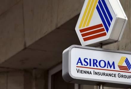 RCA, peste 80% din petitiile primite de ASF in primele sase luni de la clientii companiilor de asigurari. Asirom VIG, campioana la reclamatii