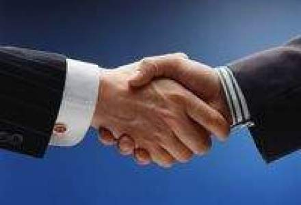 C.S. Cargo Holding a preluat compania slovaca mGal spedition