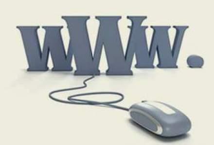 UTIL: Extensia care face uitat mouse-ul in Google Chrome. Ce parere aveti?