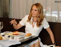 Pranz cu Manuela Necula,...