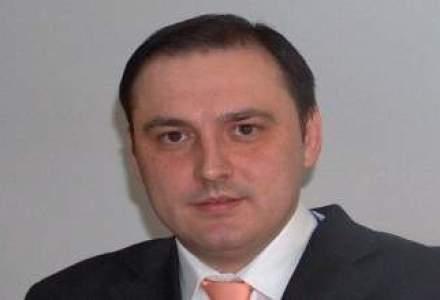 Razvan Cotovelea, MAEur, numit coordonator pentru fonduri externe nerambursabile