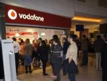 Vodafone vrea sa isi...
