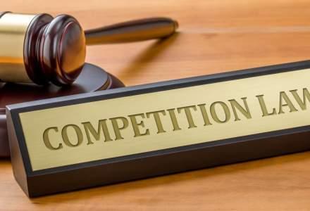 """Investigatie RCA: O companie ar fi recunoscut existenta unui """"cartel"""" in ancheta desfasurata de Consiliul Concurentei. Ceilalti asiguratori o acuza de oportunism"""