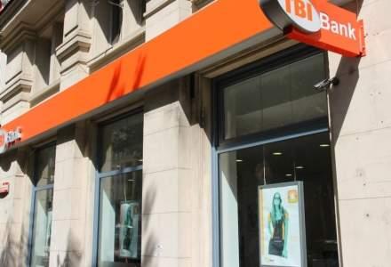 Peste 150 de magazine online din Romania ofera cumparaturi in rate prin solutia dezvoltata de TBI Credit in parteneriat cu FintechOS: cum functioneaza