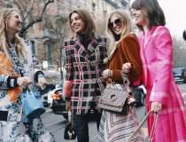 Gucci si Louis Vuitton,...