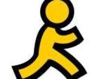 AOL incheie cumparaturile cu...