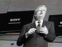 Seful Sony: Blu-ray - HD-DVD,...