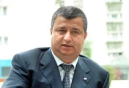 Dezvoltarea pietei de retail a crescut afacerile Daas Romania cu 47% in primele sase luni