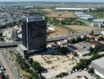 5 mega proiecte imobiliare in...
