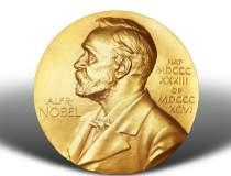 Laureatii Premiului Nobel...