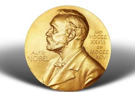 """Laureatii Premiului Nobel pentru Economie, noua """"arma"""" cu care startup-urile blockchain vor sa dea lovitura"""