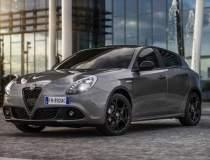 Alfa Romeo Nero Edizione:...
