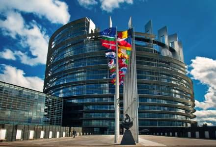 De ce un RoExit ar intoarce Romania in negura timpului: ce beneficii ne aduce statutul de membru UE