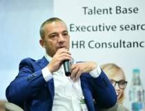 Daniel Mischie, CEO Grup City...