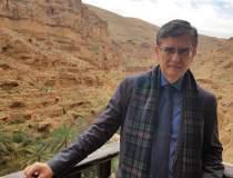 Mircea Dumitru: Anul acesta...
