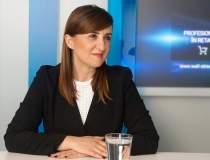 Businessul Stefanel Romania,...