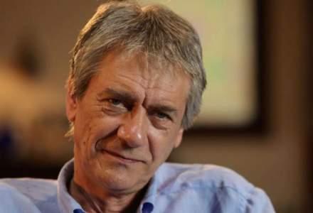 Campanie mincinoasa si ilegala pe marginea referendumului - acum, Marcel Iures