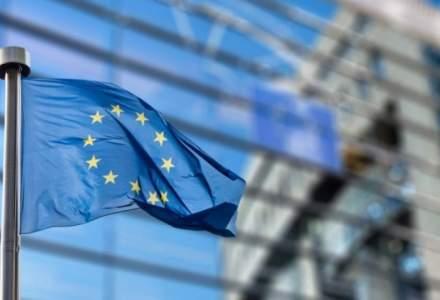 PE a dezbatut statul de drept din Romania. Dancila ataca in termeni duri MCV: Si-a ratat menirea