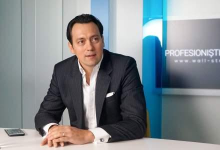 Ciprian Paltineanu, angel investor si business mentor, despre cele 3 calitati esentiale pe care le cauta intr-un fondator