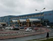 Directorul Aeroporturi...