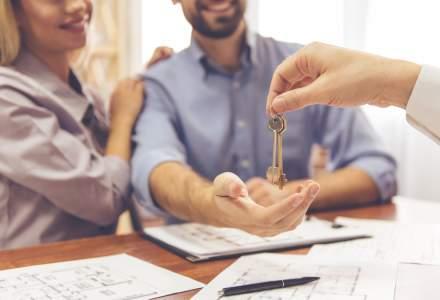4 criterii esentiale de care trebuie sa tina cont cei care se gandesc sa inchirieze o locuinta premium, in zona de Nord a Bucurestiului