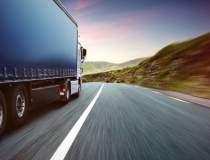 Transportul de marfa rutier,...