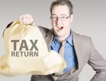 Taxarea inversa pe TVA lasa...