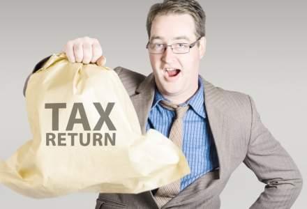 Taxarea inversa pe TVA lasa statul fara o sursa importanta de finantare! Cum functioneaza mecanismul?
