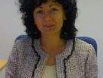 Ileana Comanescu, Accor...