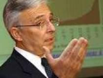 Isarescu: Bugetul pe 2008...