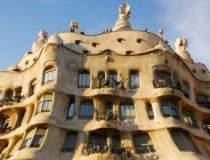 Spania introduce plafoane pe...