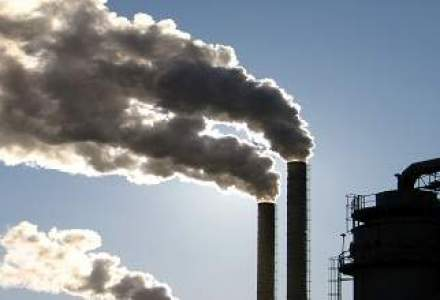 Activele Termoelectrica vor forma o nou companie din septembrie: Electrocentrale Grup