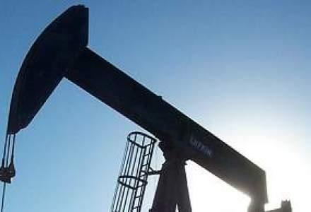 Pretul petrolului asteapta. Ce anume?