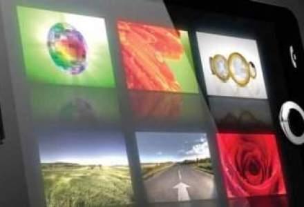 Ernst&Young: CEO-ii spun ca tehnologia va aduce cresterea in media&entertainment
