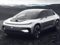 10 masini electrice vor fi...