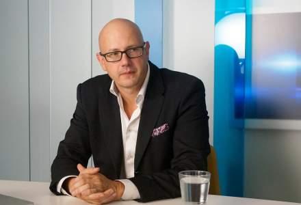 Ciprian Nicolae, CVI: Retailul, sector strategic, cu potential foarte mare de crestere
