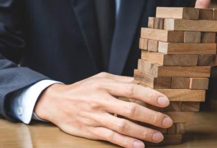 Investitorii straini cer Guvernului sa renunte la ordonantele de urgenta