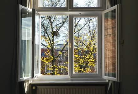 3 moduri in care aerul din interiorul locuintei ne influenteaza calitatea vietii