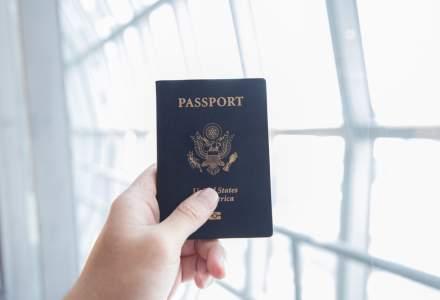 "10 tari in care cu bani poti sa-ti cumperi al doilea pasaport sau ""rezidenta de elita"""