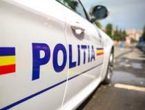 DGPMB: Doi politisti care...