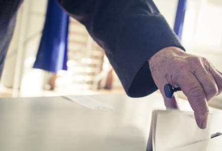 Rezultate finale la referendum: Prezenta la vot - 21,1%. 91,56% au votat DA