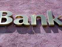 ING Bank Romania vrea sa...