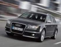 Automobilele germane, cele...