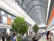 Mallurile din Cluj au crescut...