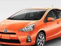 Profitul Toyota creste de 250...