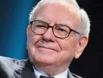 Holdingul lui Buffett a ajuns...