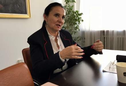 [EXCLUSIV] Ministrul Sanatatii: Coruptia in sistem ne costa SUTE de milioane de euro. Si imi asum declaratia
