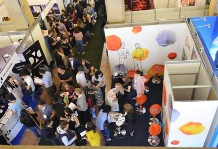 (P) 200 de angajatori din Timisoara si Bucuresti recruteaza intens in aceasta toamna