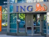 ING Home'Bank a picat: o...
