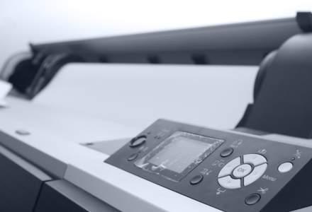 Top 5 imprimante color cu laser care printeaza de doua ori mai rapid decat variantele cu cerneala